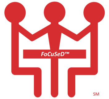 FoCuSeD facilitation
