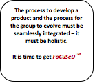 holistic facilitation